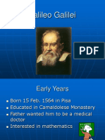 Galileo.ppt