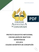 PEI CADEC 2012.pdf
