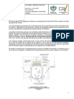 RN8 01 FSM Informe de Cálculo de Gálibos R3