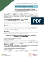 3. Modelo de Acta de Constitución de La OC y Aprobación de Estatutos (1)