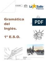 gramaticadelingles1eso-160905110215