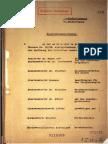 Protokoll Wannsee Konferenz.pdf