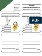 Diseño de carta.docx