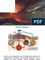 R. Igneas 1. texturas R. Volc. 2017 (1)
