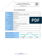 13-14 GA 565000346 SOLDADURA