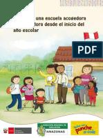 Guía DRE Amazonas