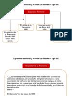 Expansion Territorial y Economica (1)