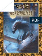 63761260-The-Complete-Guide-to-Werewolves.pdf