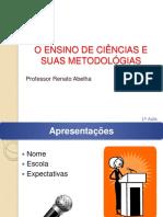 oensinodecinciasesuasmetodolgias-140323143039-phpapp02.pdf