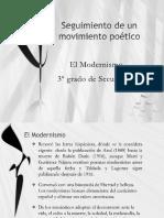 67822411-Seguimiento-de-un-movimiento-poetico.pptx