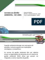 aula_iso14000_jun2015.pdf