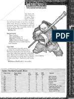 Wow - Brewmaster.pdf