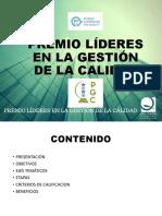Premio gestion de la calidad_2 (3).pptx