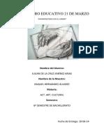 artes 3 parcial.docx