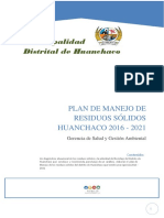 pmrs-2016_huanchaco