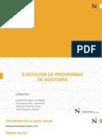T2_AUDITORIA-c.pptx