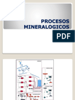 Ing. Civil.minas.proc.Mineralogicos 1