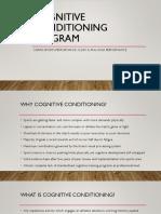 cognitiveconditioningprogram-161005012137