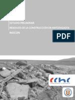 Rescon antofagasta.pdf