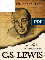 C.S. Lewis_ a Life Inspired - Christopher Gordon