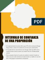 PROPORCIONES_UNID