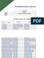 Copia de Matriz-Aspectos-e-impactos-ambientales-y-sociales-.xlsx