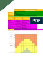 Matriz de Stakeholders - Plantilla y Ejemplos_1 (2)