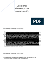 fal_reemplazo_2_17
