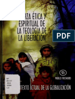 Fuerza e Tica Yes Pi 00 Rich