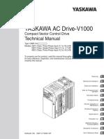 SIEPC71060618 YASKAWA V1000.pdf