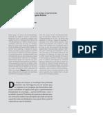 SCOTT e LYMANN-Accounts.pdf
