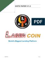 LaserCoin-WhitePaper