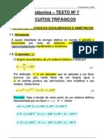 Texto7-CircuitosTrifasicos