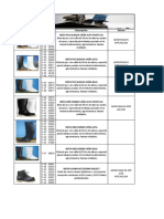 4.Catálogo de Epp - Protección de Pies.pdf