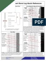 Bond-Log-Handout-Quick-Reference-Handout.pdf