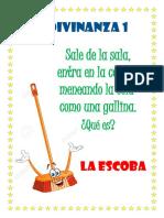 Adivinanza 1.docx