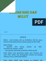 Panca Indra Gilut