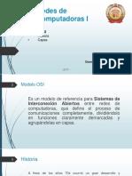 Clase3-Modelo Osi (1)