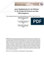 192012.pdf