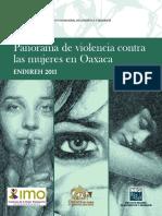 Violencia vs mujeres_ Oaxaca_ inegi.pdf