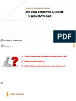 03 semana _ Momento eje y par.pdf
