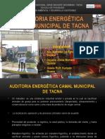 Camal Municipal FINAL