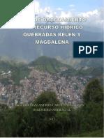 porhsandona.pdf