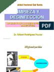 4 Limpieza Desinf 2014