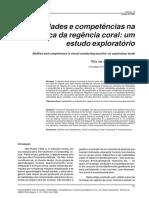 revista19_artigo2.pdf