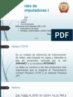 Clase4 Tcp Ip