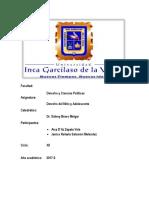 PARENTESCO -FAMILIA.docx