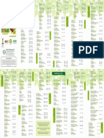 GP Product Catalogue 2016