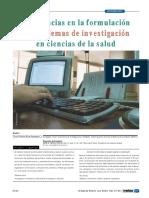 23.Deficiencias_en_la_formulacion_de_problemas_de_investigacion.pdf
