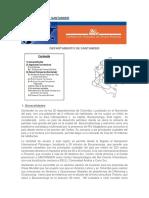 Departamento de Santander